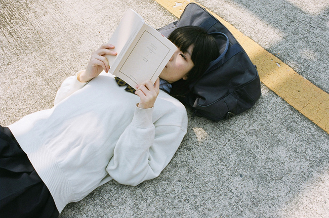 tumblr book.jpg