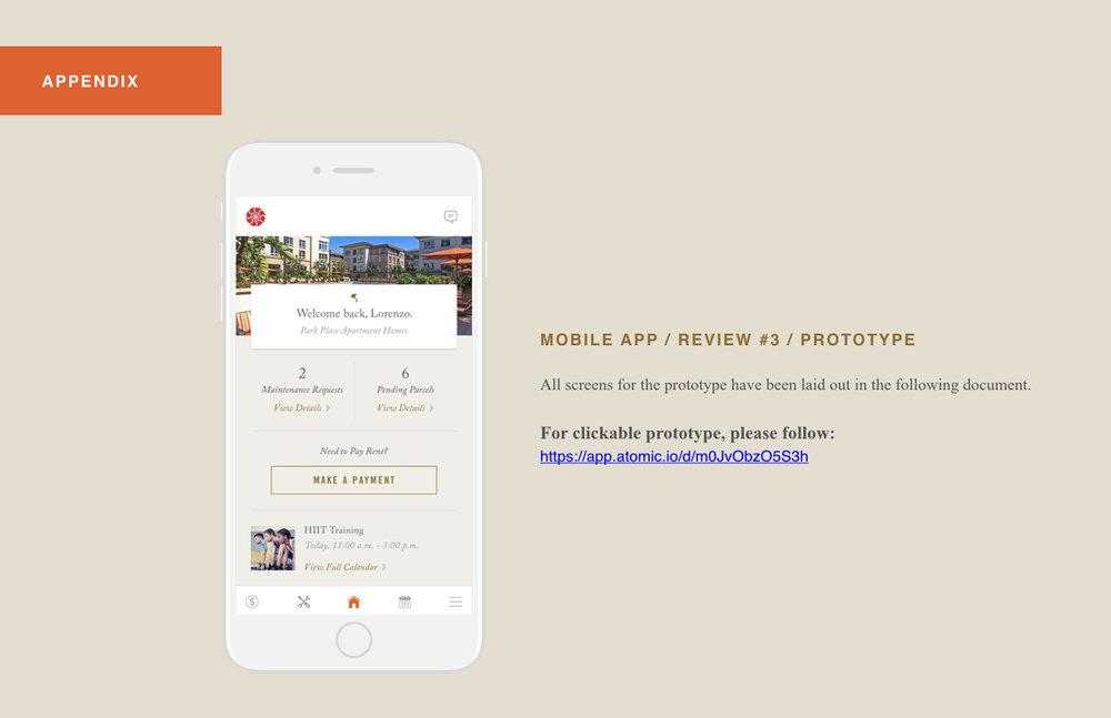 ICA_MobileApp_Batch2_Review3_PrototypeUpdates.002.jpeg