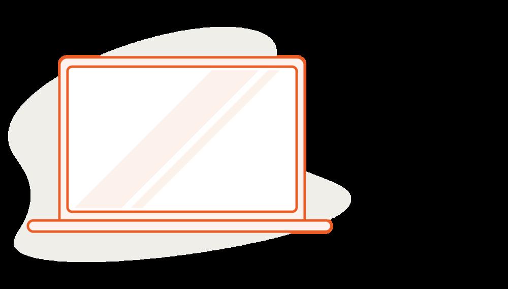 Illustration_Devices_DESKTOP2.png