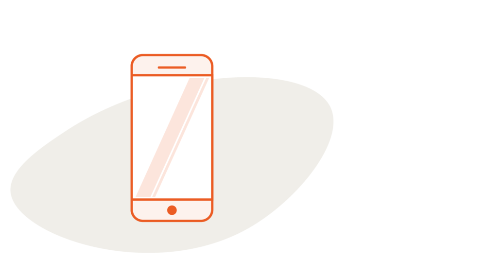 Illustration_Devices_MOBILE2.png