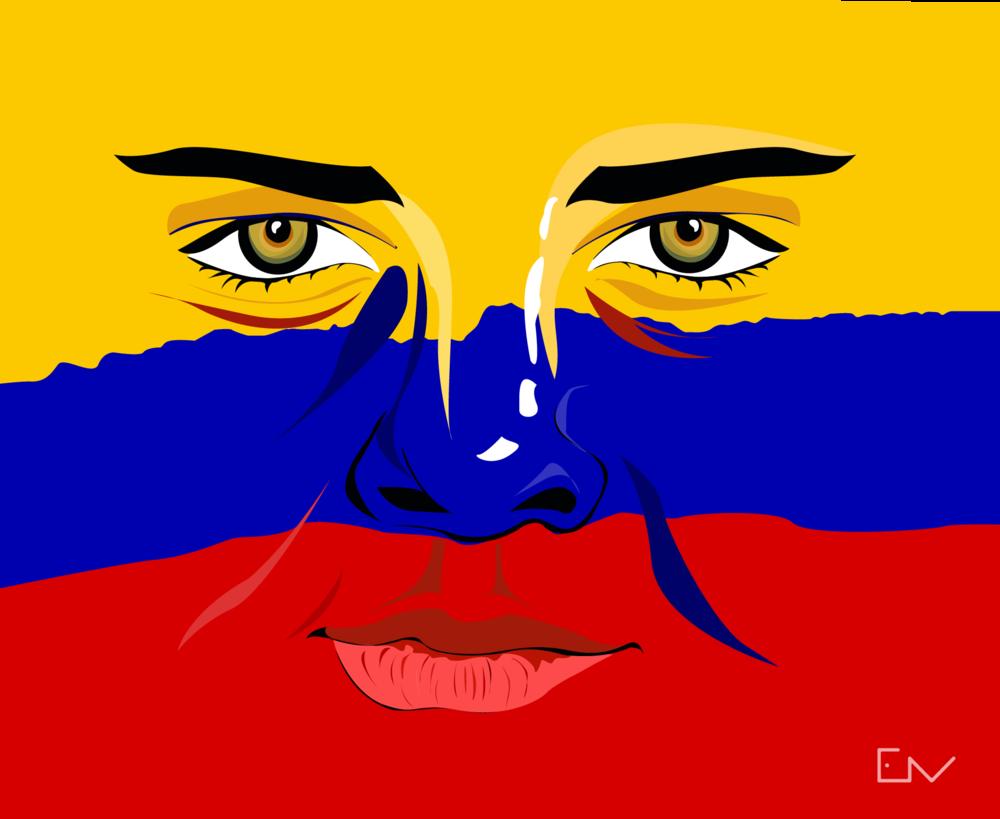 Venezuela-01.png