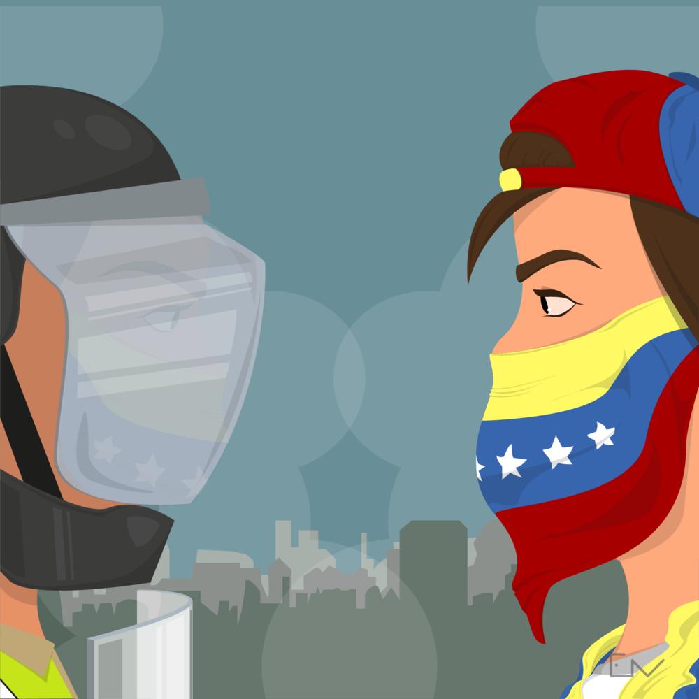 Venezuela-04.png