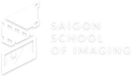 Saigon School of Imaging