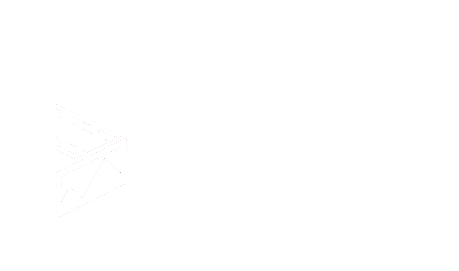 Saigon Photo Tours & Workshops