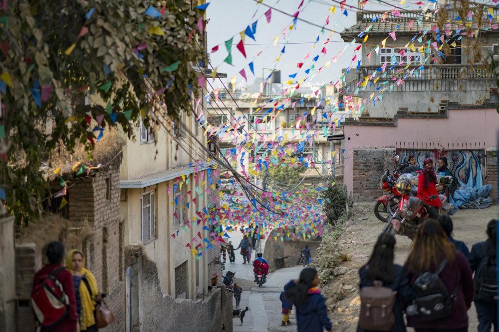 2019WEB-Nepal_2018_D800 (430 of 445).JPG