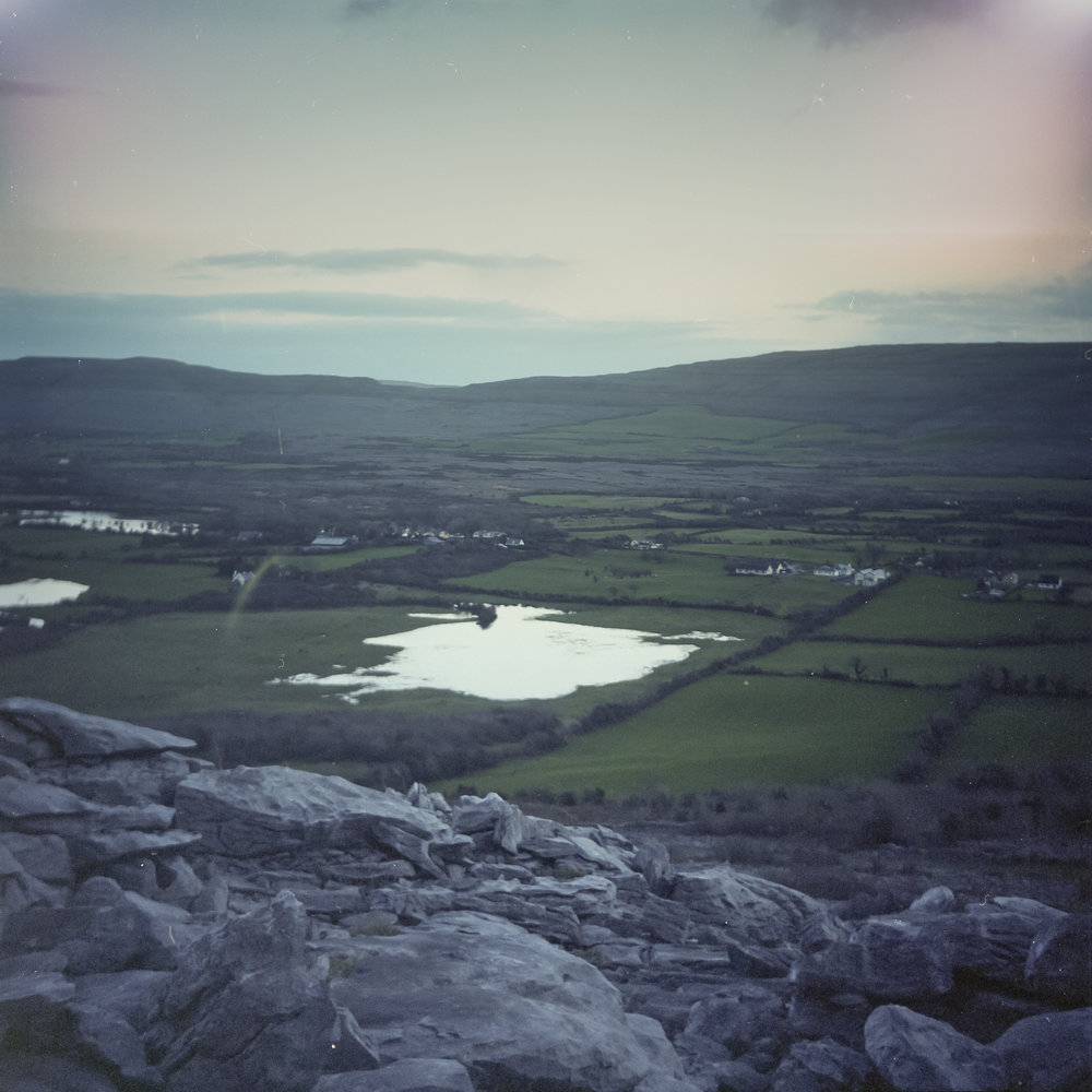 2019WEB-Ireland_2011_616-0005_Eriu_013A.JPG
