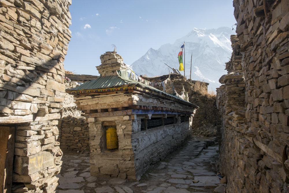 2019WEB-Nepal_2018_D800 (214 of 270).JPG