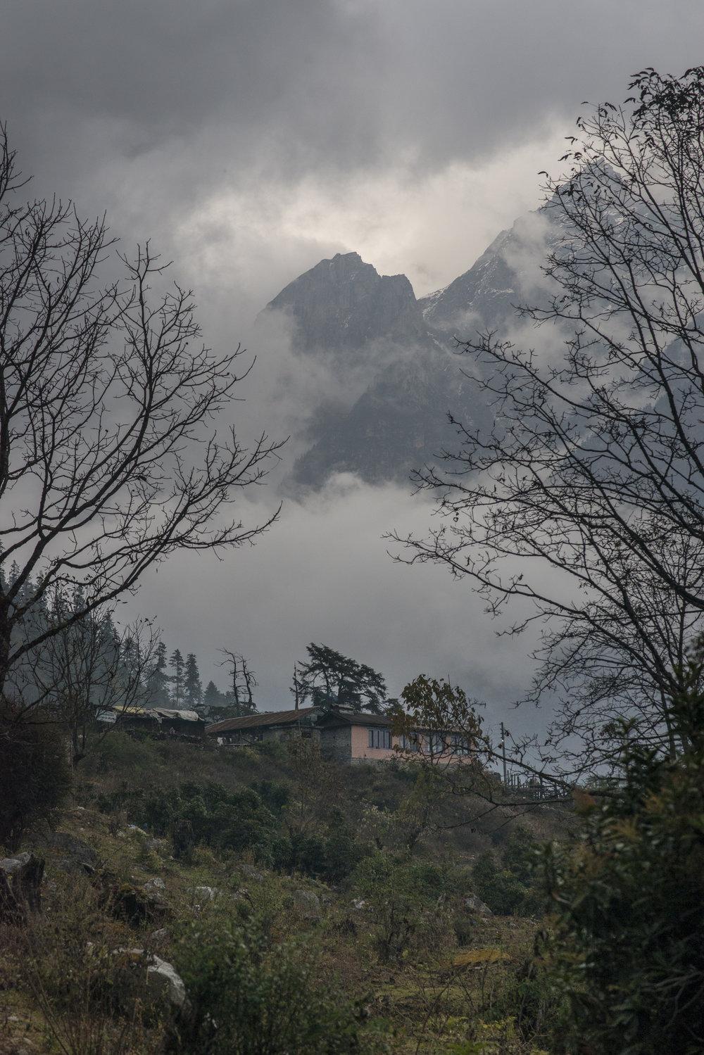 2019WEB-Nepal_2018_D800 (90 of 270).JPG