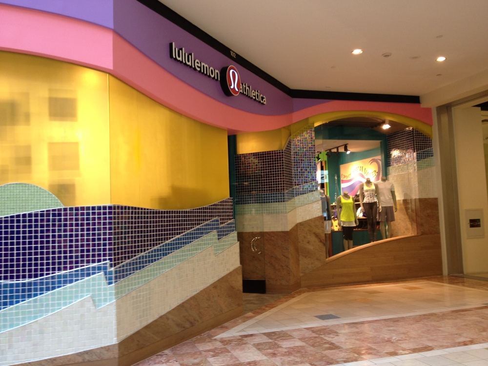 Southcoast Mall - http://www.lululemon.com/costamesa/costamesa?sli=1  3333 Bear St Costa Mesa, CA United States 92626  714-662-2732  southcoast-store@lululemon.com