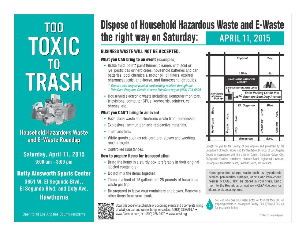 pwks_events-HzrdWaste2015_Page_1.jpg