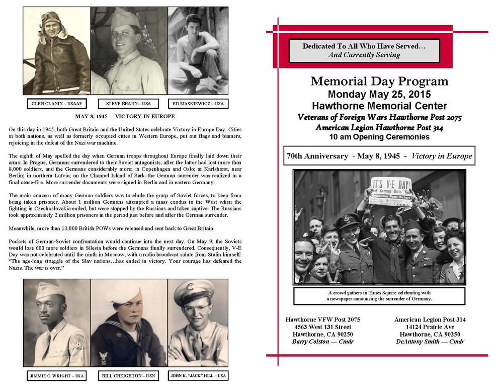 cm_events-Memorial Day Program 2015_Page_1.jpg