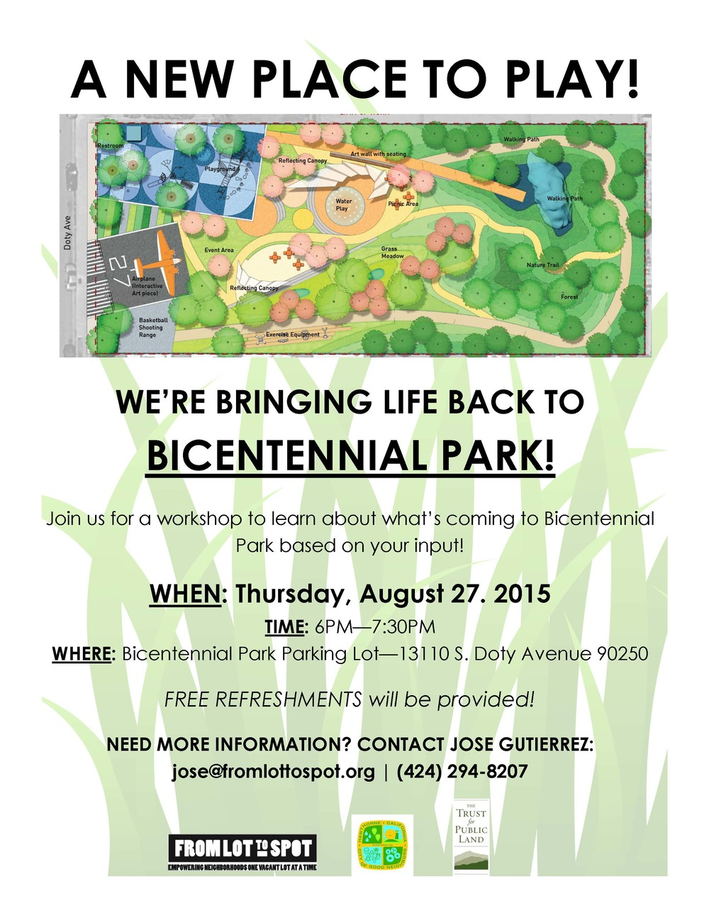 cm_events-Bicentennial General Outreach2015_Page_1.jpg