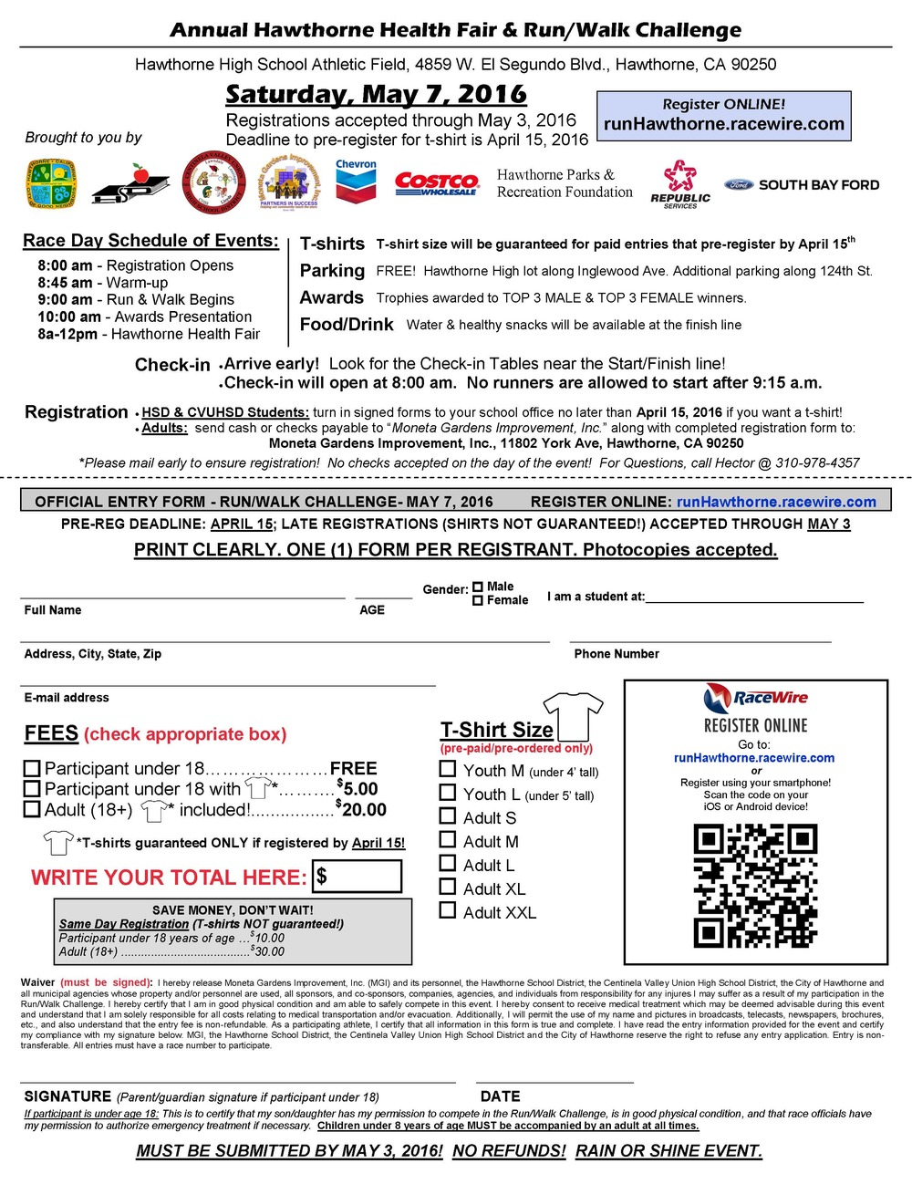hr_events-2016 Run-Walk Entry Form_Page_1.jpg