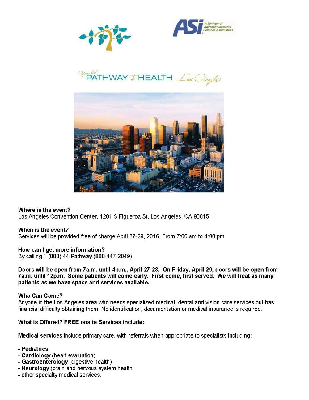 cm_events-Pathway2Health2016_Page_1.jpg