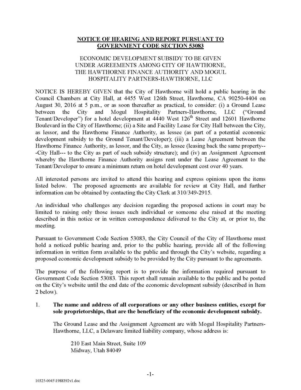 cm_events-Notice of Hearing Gov Code 53083revise3_Page_1.jpg
