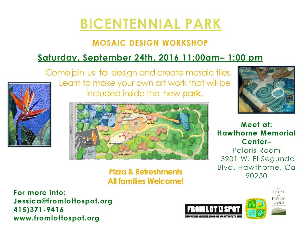 rec_events-Bicentennial Mosaic Flyer_Page_1.jpg