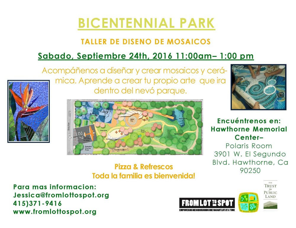rec_events-Bicentennial Mosaic Flyer_Page_2.jpg