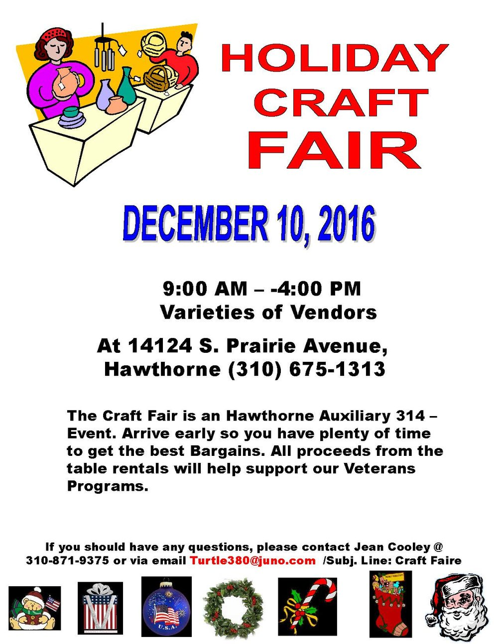 cm_events-HOLIDAY Craft Faire2016.jpg