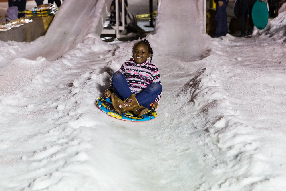 snowpan_girl2.jpg
