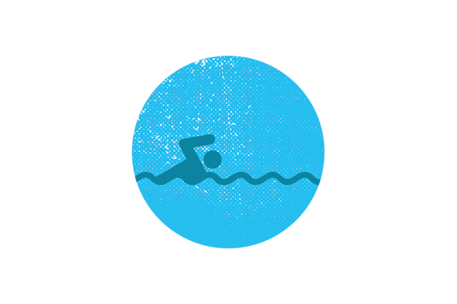 swim_icon2.png