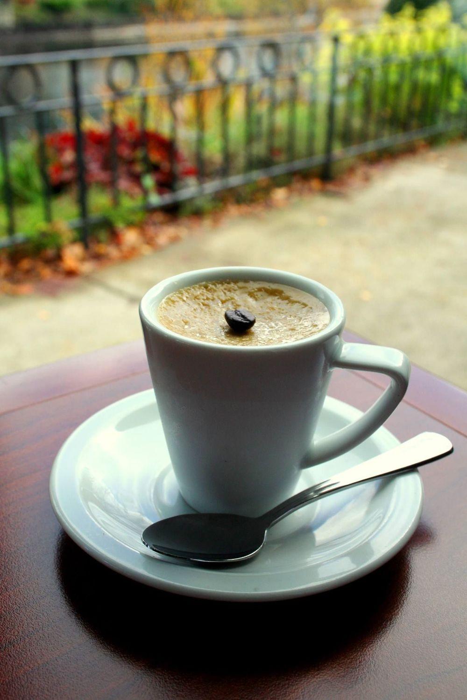 espresso brulee 2.jpg