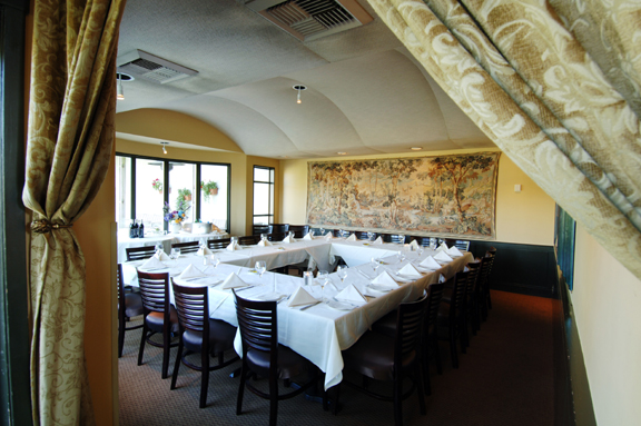 Ponti Seafood Grill - Tapestry Room.jpg