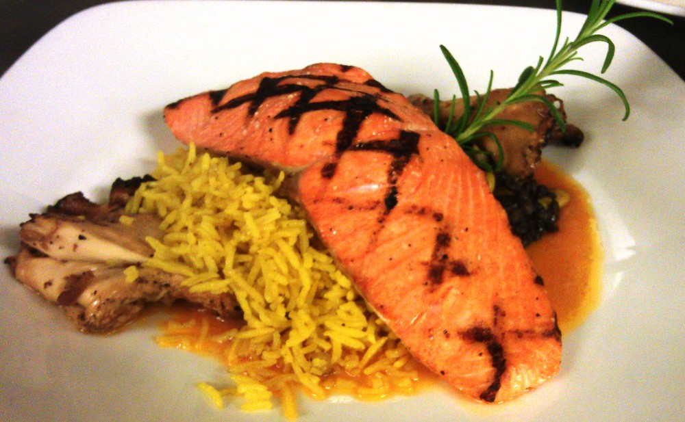 Grilled King Salmon.jpg