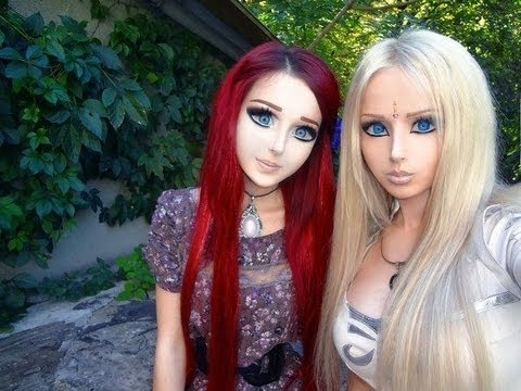 real life barbie.jpg