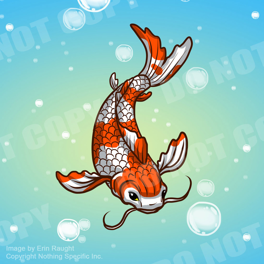 7178 - Koi Fish - Japanese - Chinese.jpg