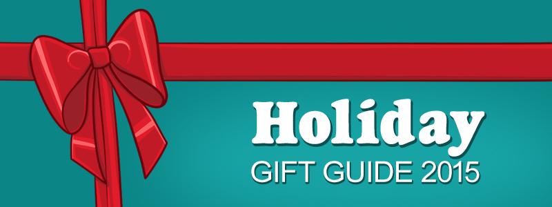 4 - Blog Banner - Holiday Gift Guide 12-1-15.jpg
