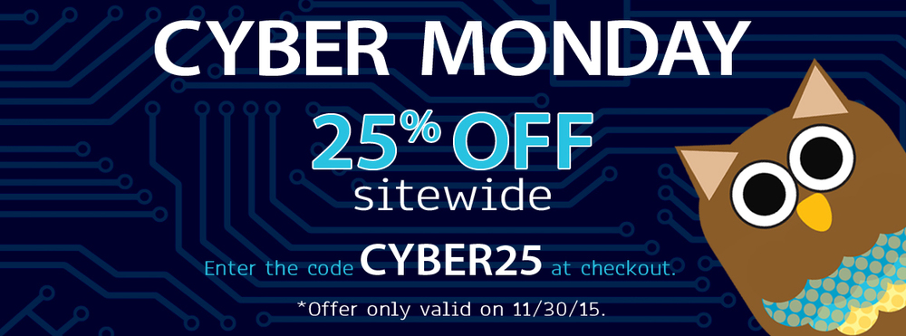Cyber Monday Home Banner.jpg