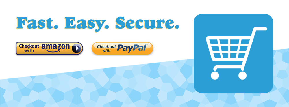 Fast Easy Secure.jpg