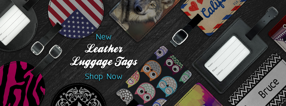Leather Luggage Tags2.jpg