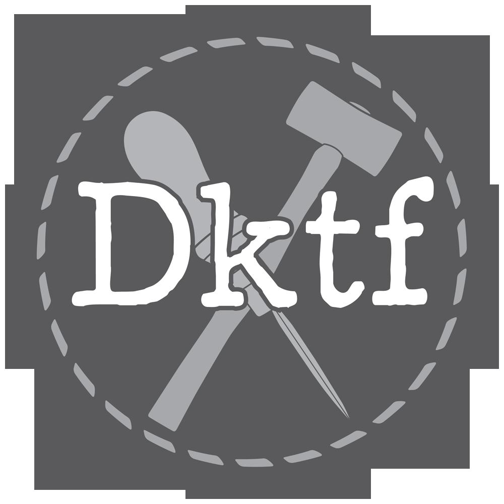 Dktf_Logo_1000x1000_transparent_forweb.png