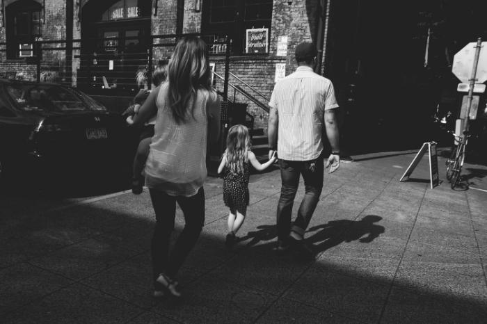 zielinski-family-portland-093.JPG