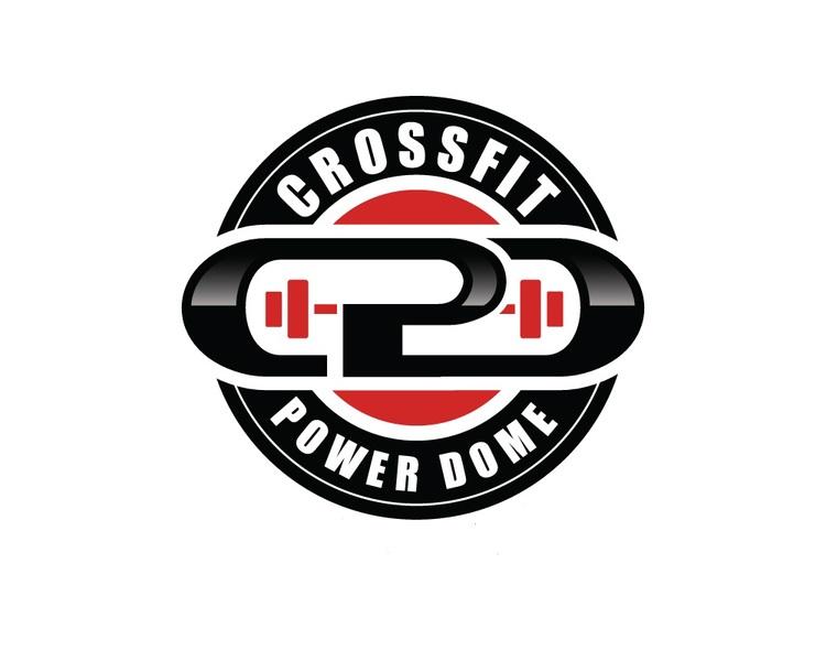 CrossFit Kids — CrossFit Power Dome
