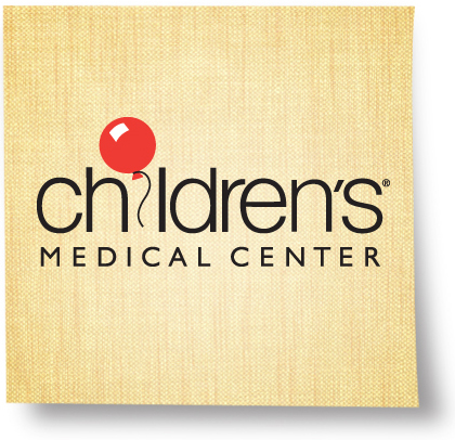 logo_Childrens_Medical_Center.jpg