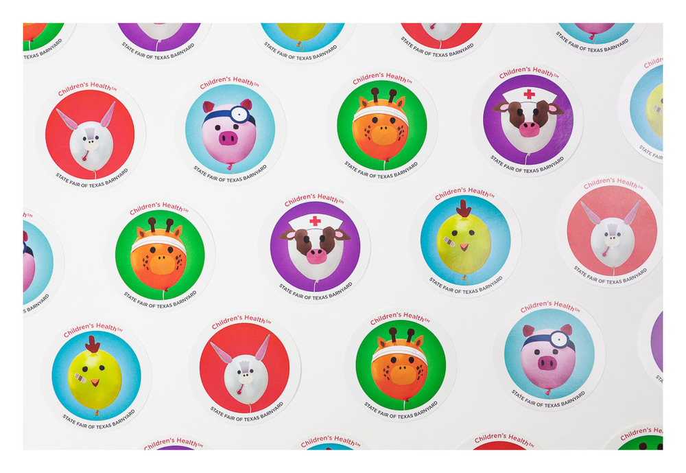stickers (2 of 4).jpg