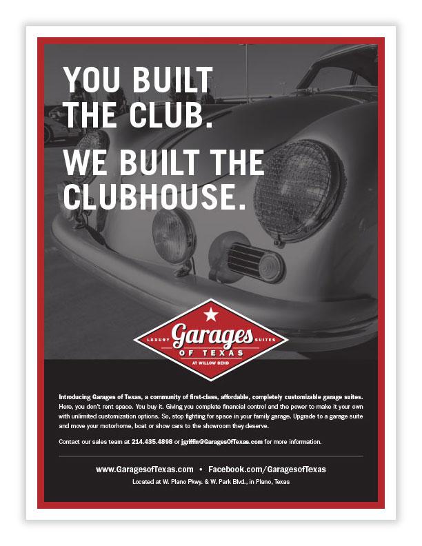 Garages1.jpg