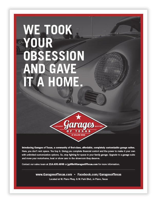 Garages3.jpg