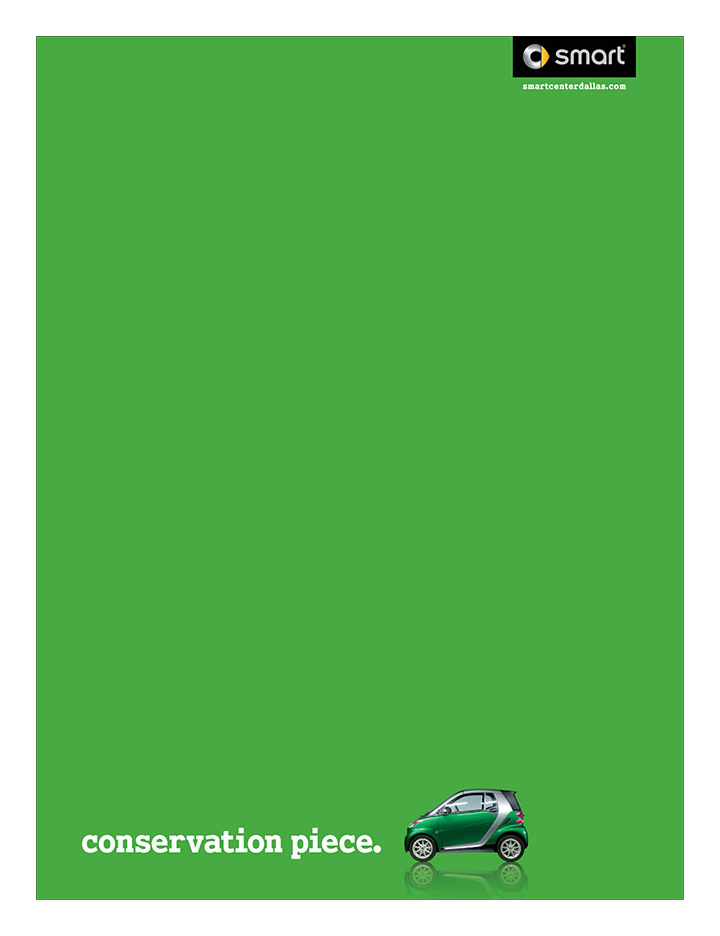 smart_Poster_05.jpg