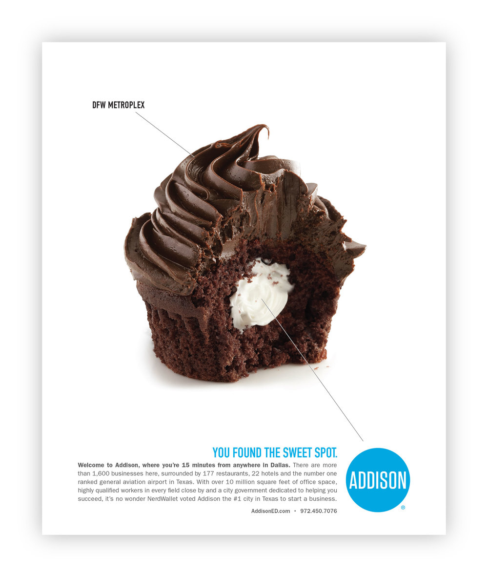 addison-cupcake.jpg