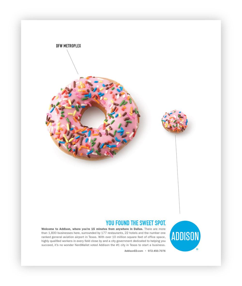 addison-donut.jpg