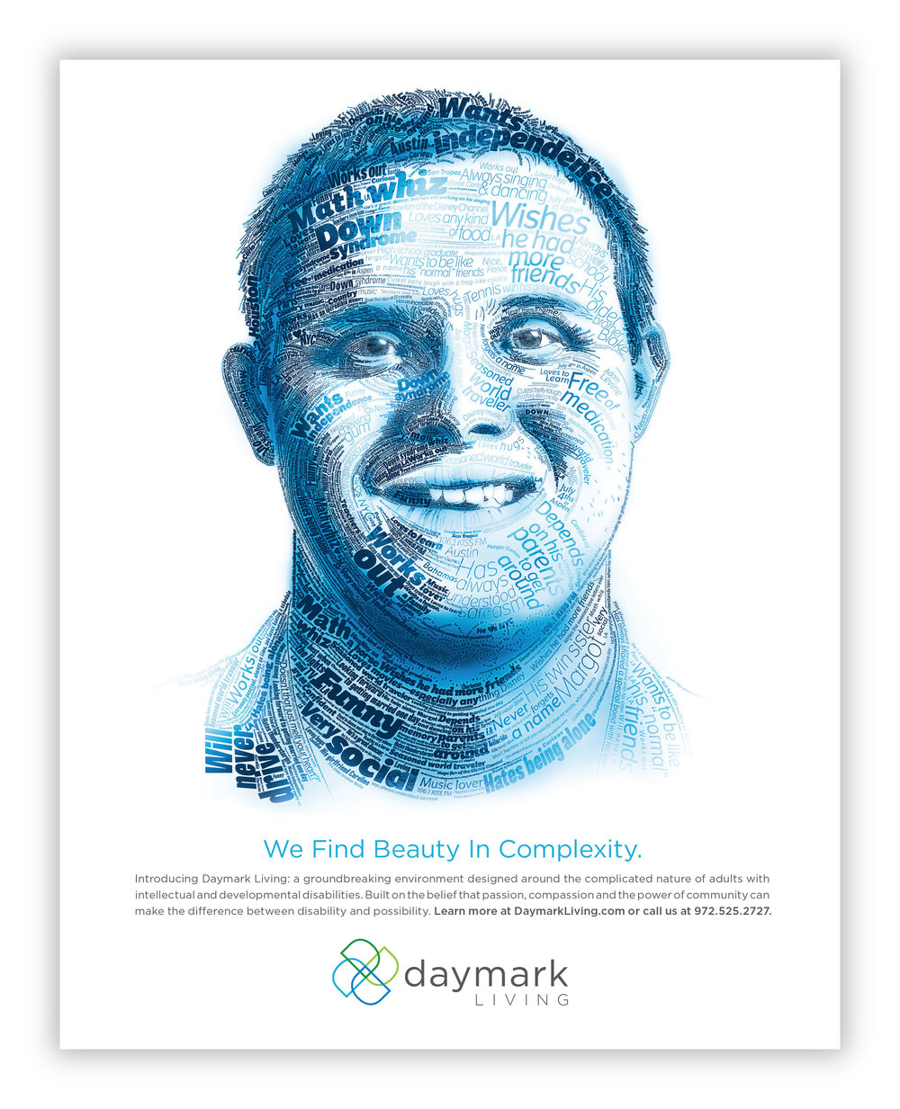 daymark-ads-michael.jpg