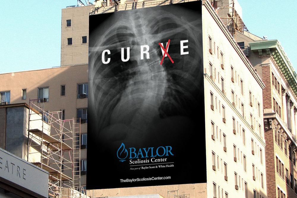 curve_tallWall_comp.jpg