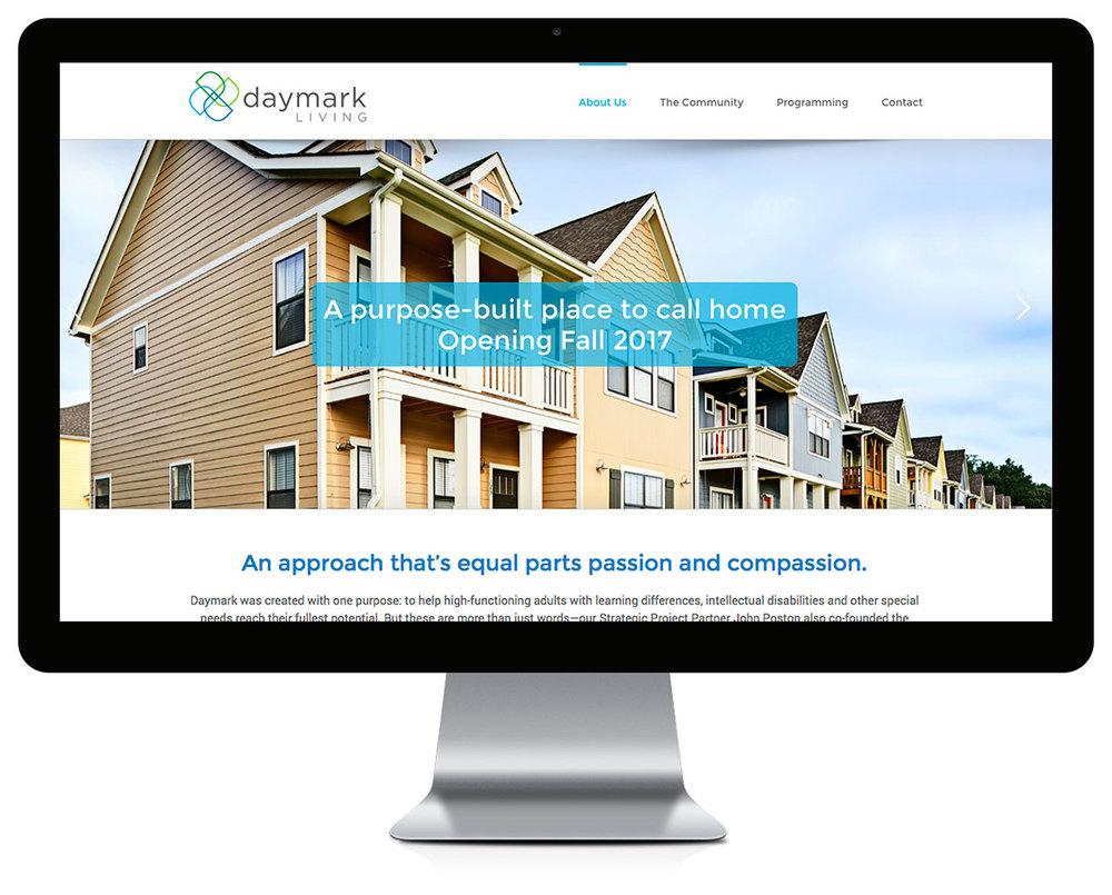daymark-web-desktop-mockup3.jpg