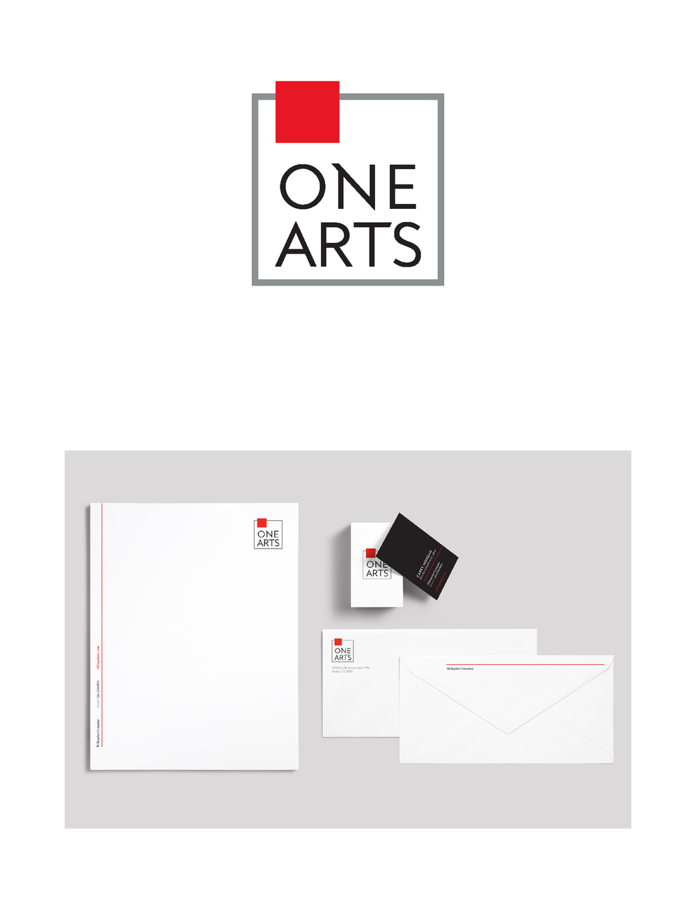 One Arts Logo_Page_1.png