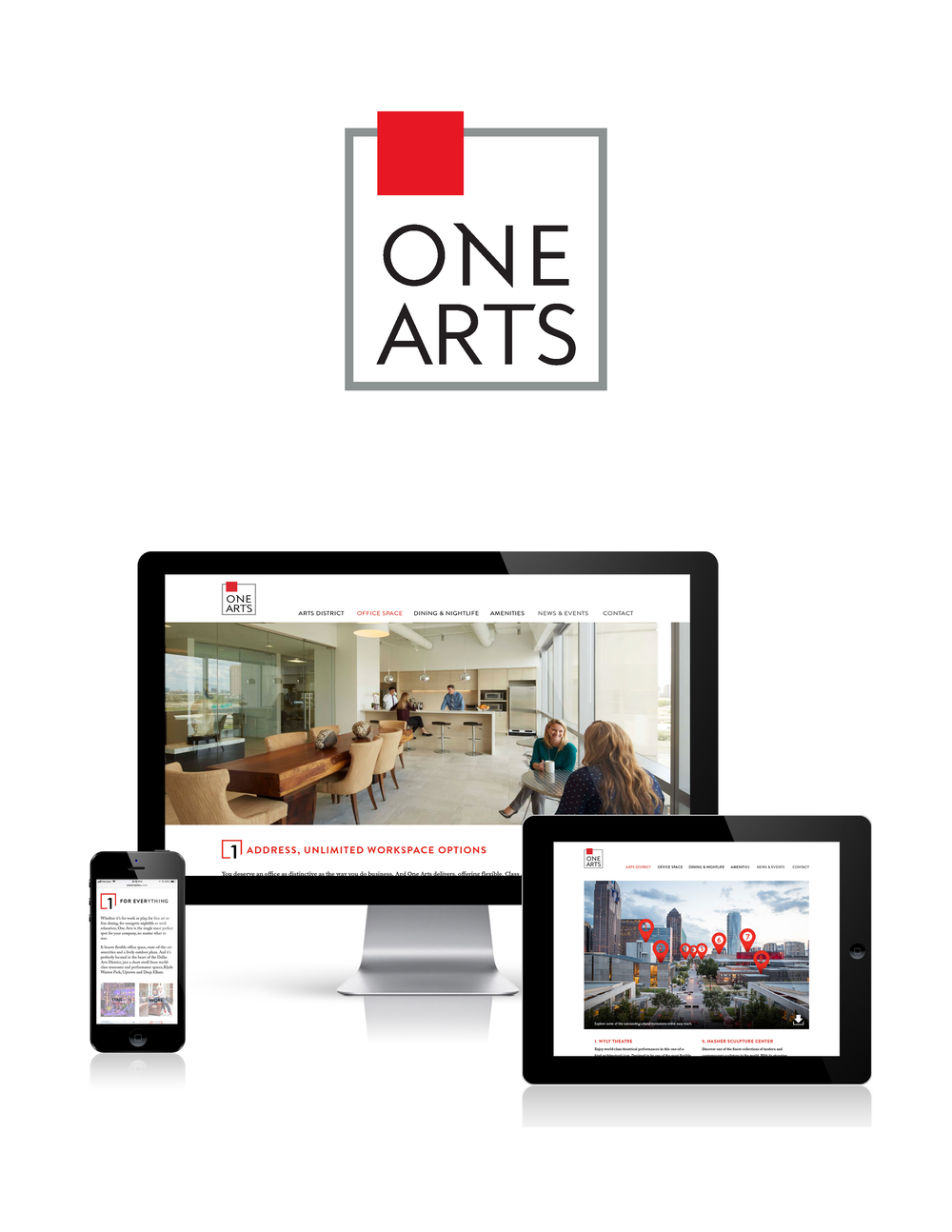 One Arts Logo_Page_2.png