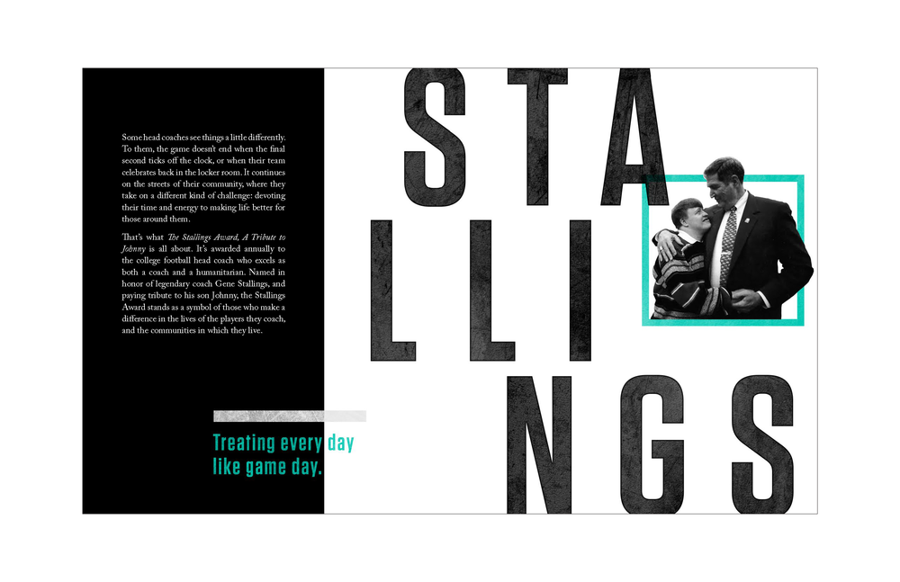 Stallings Award ebrochure_Page_04.png