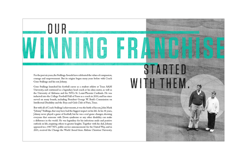 Stallings Award ebrochure_Page_03.png